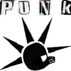 mikeyspikey1984