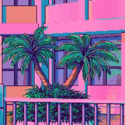 desolationn