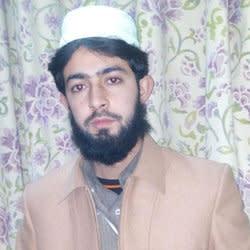 syed_shahid12