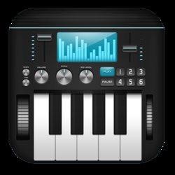 synthmix80