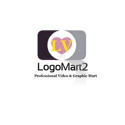 logomart2