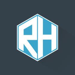 realman_huth