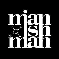 manishman592