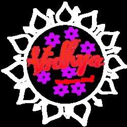 vidhya_16