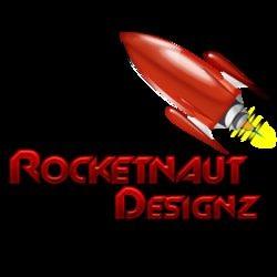 rocketnaut