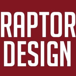 raptorprodesign