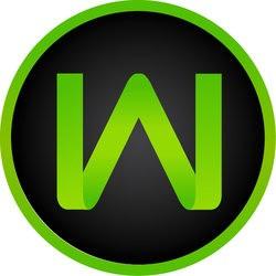 webimax
