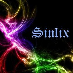 sinlix