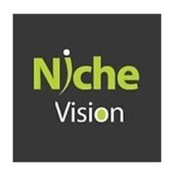 nichevision