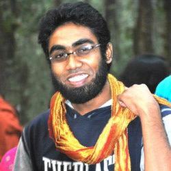 hossainsr2001