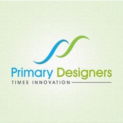primarydesigner