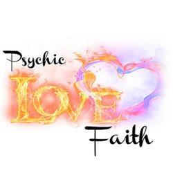 psychicfaith00