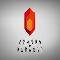 mandadurango