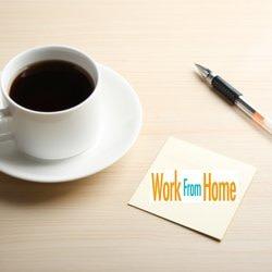 workfromhome5er