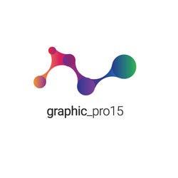 graphic_pro15