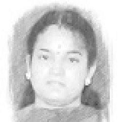 nagamanisha