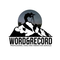 wordandrecord