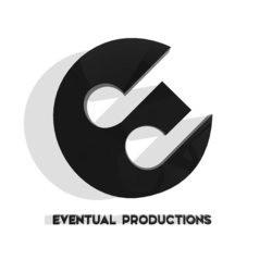 evp_productions