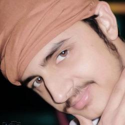sheikhsherry44