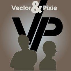 vector_n_pixie