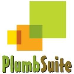 plumber5971