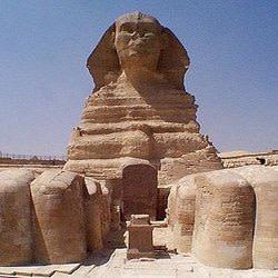 thesphinx