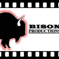bisonprod