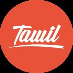 tawil_123