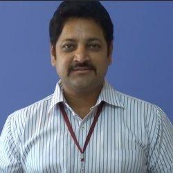 contactravind