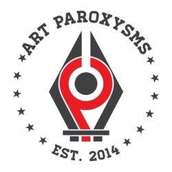artparoxysms