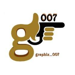 graphix_007