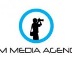 ammediaagency