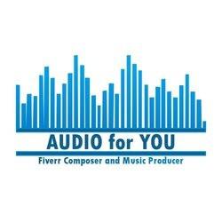 audioforyou