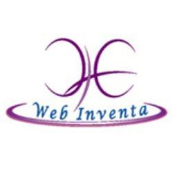 webinventa