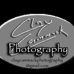 clayphoto