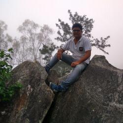 nihirmandowara