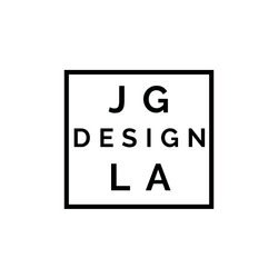 jgladesign