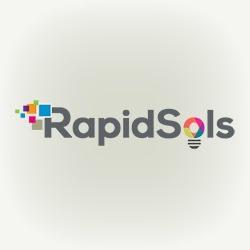 rapidsolsint