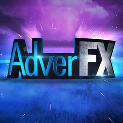 advervfx