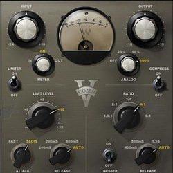 studio303