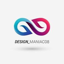 design_maniac08
