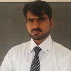 shahid_mushtaq
