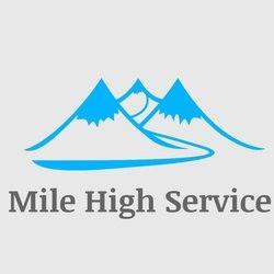 milehighservice