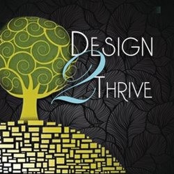 design2thrive