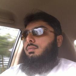 mshahzadg