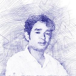 maheshkhadka