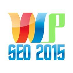 wpseo2015