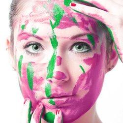 paintypen