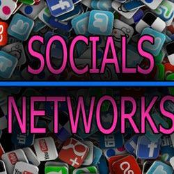 socialsnetworks