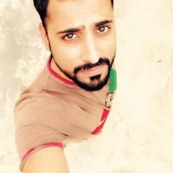 adeelahmad11